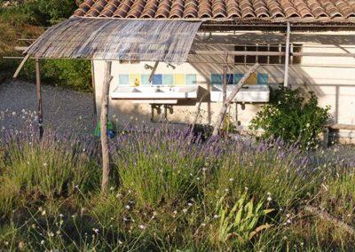 hebergement-camping-en-provence-cucuron-luberon