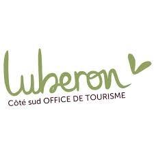 logo-luberon-cote-sud
