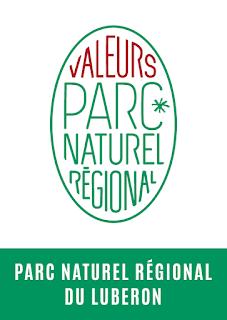 logo pantone_marque PNRL