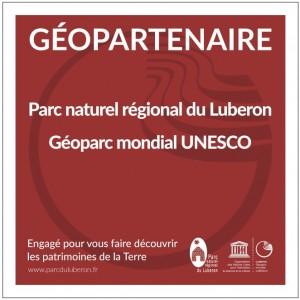 plaque_geopartenaires_carree-e1494860420984